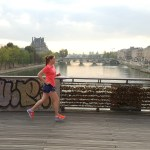 Running Through Pregnancy & Beyond