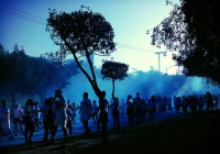 the color run mexico df