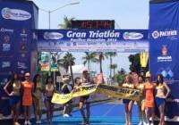 triatlon pacifico 2014 resultados