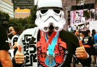 carrera star wars run mexico mx 7K 21K resultados