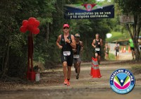 triatlon xel-ha 2015 resultados