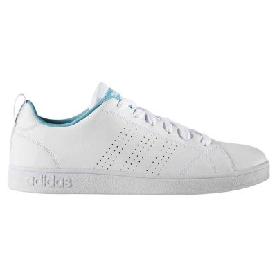 adidas Advantage Clean Vs buy and offers on Runnerinn