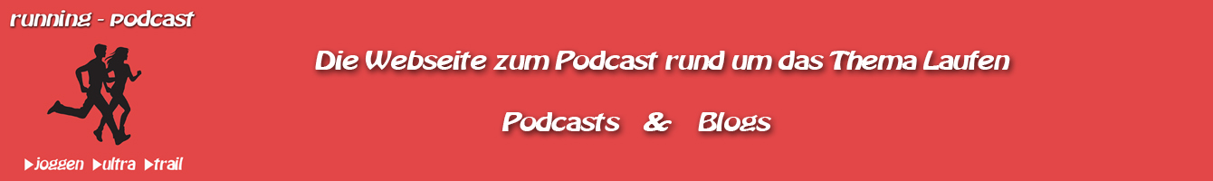 header_running_podcast