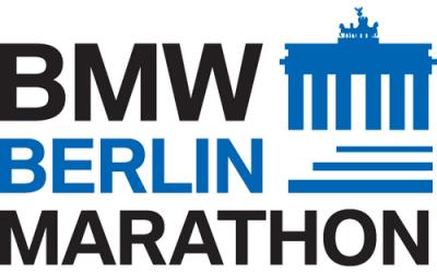 BerlinMarathonLogo