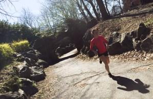 Marathon training: fai oggi quello che non puoi fare domani