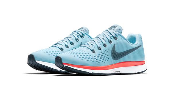 Nike-Air-Zoom-Pegasus-34_4_native_600