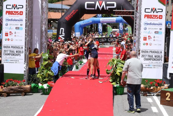 mondiali_trail_running_369