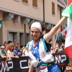 mondiali_trail_running_396