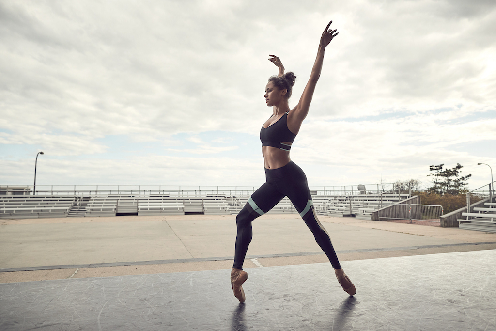 Under Armour presenta Unlike Any, la campagna che celebra le donne