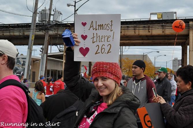 Chicago Marathon 2012-42