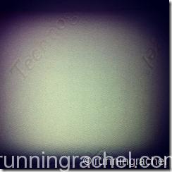 technogel pillow runningrachel
