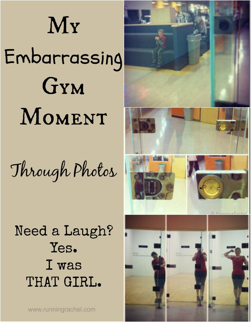 GymMOment