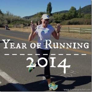 year-of-running.jpg