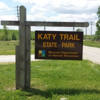 Run/Walk With Us on the Katy Trail to Monsanto's Headquarters For the March Against Monsanto