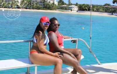 Barbados201841