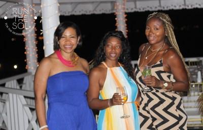 Barbados201873