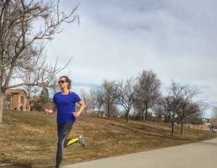 Compression Gear: What Every Runner Should Know