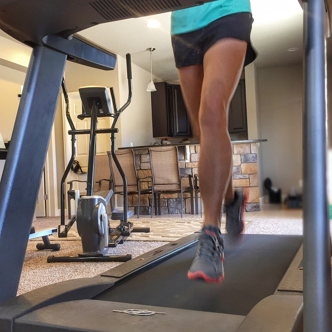 Treadmill Vs Outdoor Running How to Maximize Your Training