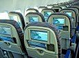 flydubai was the launch customer for the Boeing Sky Interior - image 2