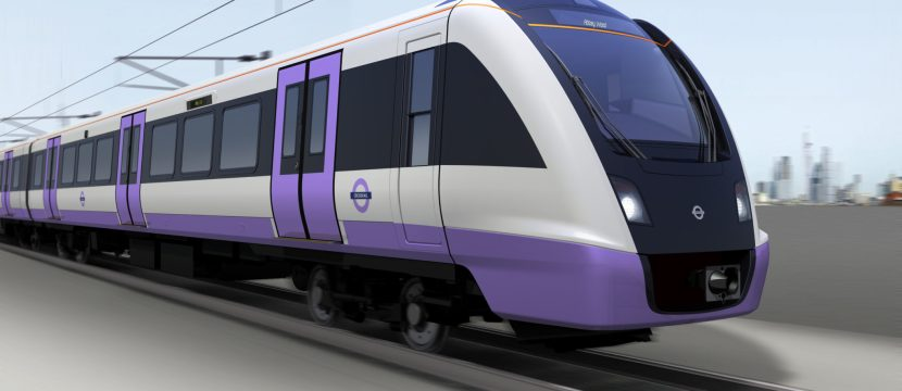 Crossrail trains will add convenience to Heathrow for some passengers bound for London and points east