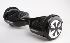 RGN - Hoverboards