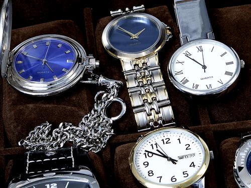 cyber monday deals top deals on s watches runway
