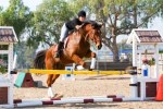 emily-ruocco-training-jumping