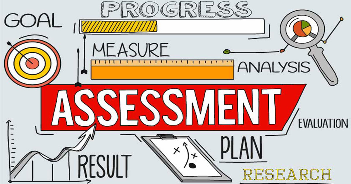 Conducting Rural Health Research, Needs Assessment, and Program - how do you determine or evaluate success