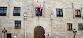 Palacio de Blasco Núñez de Vela