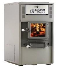 US Stove Add-On Wood Furnace 3,000 Sq. Ft. GE7700 | eBay