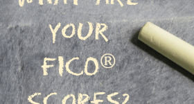 What Is Your FICO Score and Why Is It So Important? #KnowyourFICO