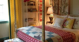 Best Tips for Caring for Your Bedroom Linens