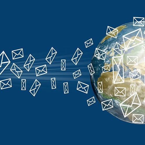 How To Build Your Email List Fast To Make Money Online Rural Money