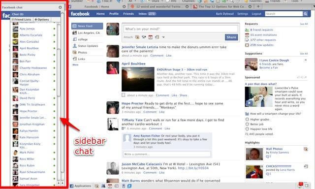 Facebook Tricks 2013 Latest Best Tips Amp Tricks Top Tricks