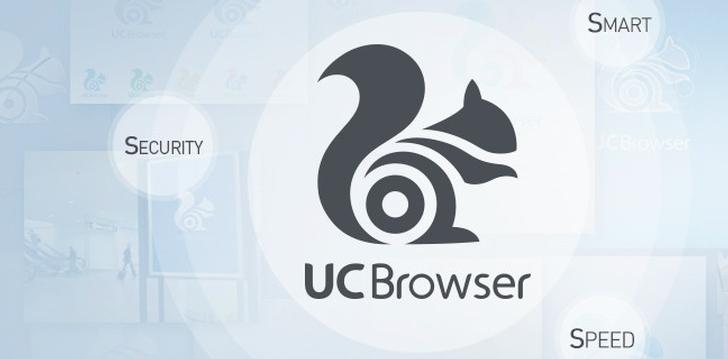 UC Browser For Nokia Asha 305, 306, 308, 309,310,311