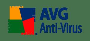 AVG Antivirus Windows 8