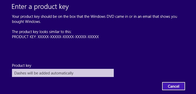 Windows Code Free Activation 8 Error 0xc004f074 Download