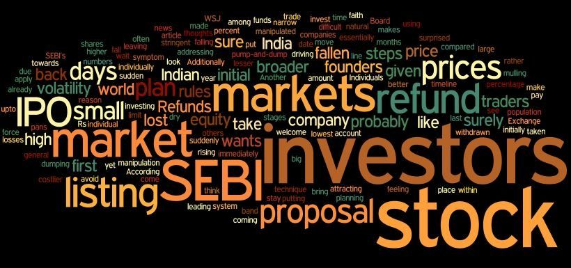 Best Sites for Indian Stock Market Analysis 2016