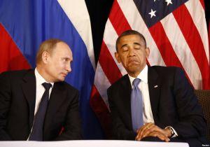 Obama Putin 20