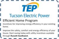 Energy Efficiency Tax Credit 2017 | Tax Form Online