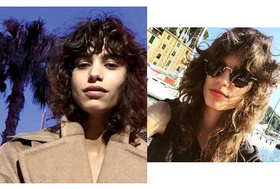 CurlyFringe3