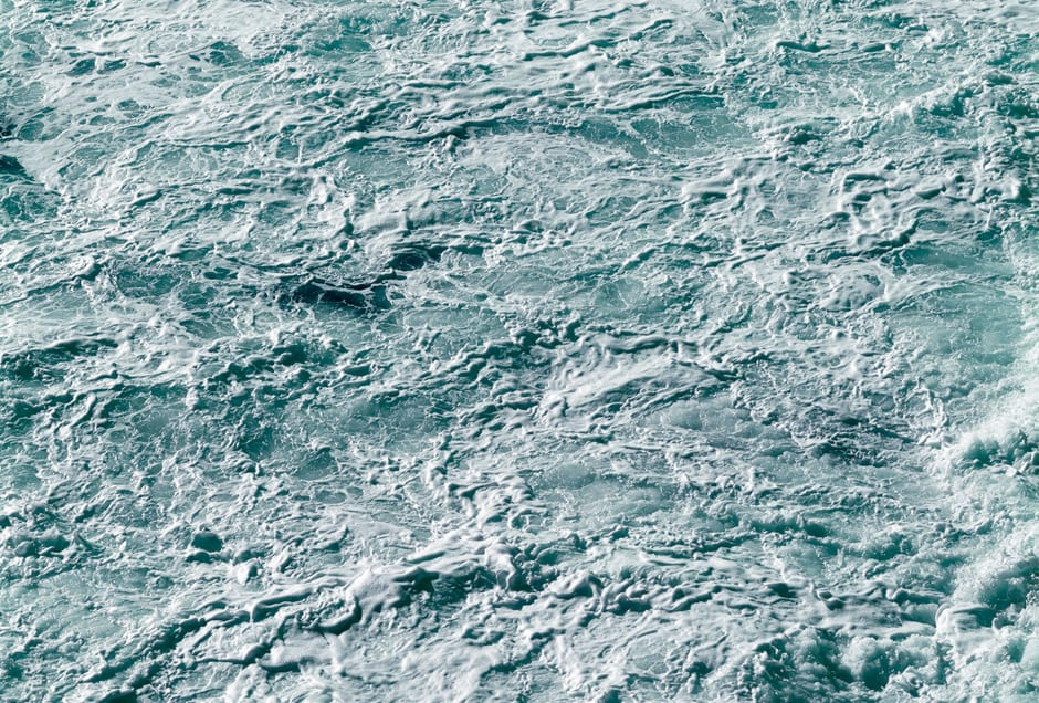 SURF_01