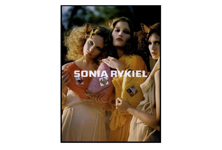 SONIA4_SS08_SergeLeblon