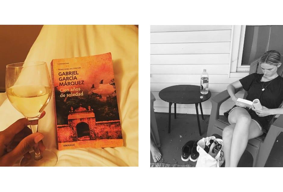 bookclub_ysanybritto_camilladeterre
