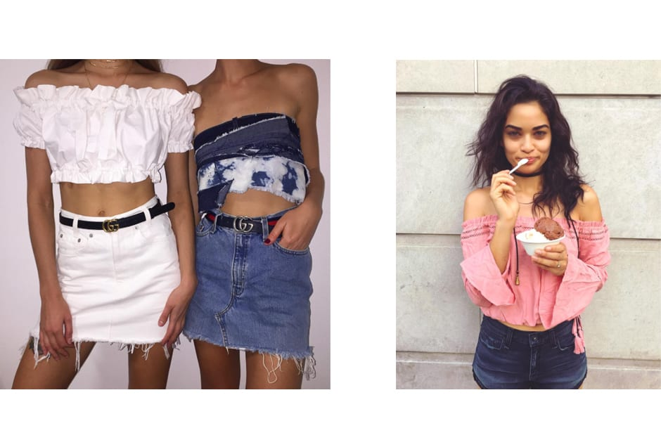 offshoulder_nowhere_shanina