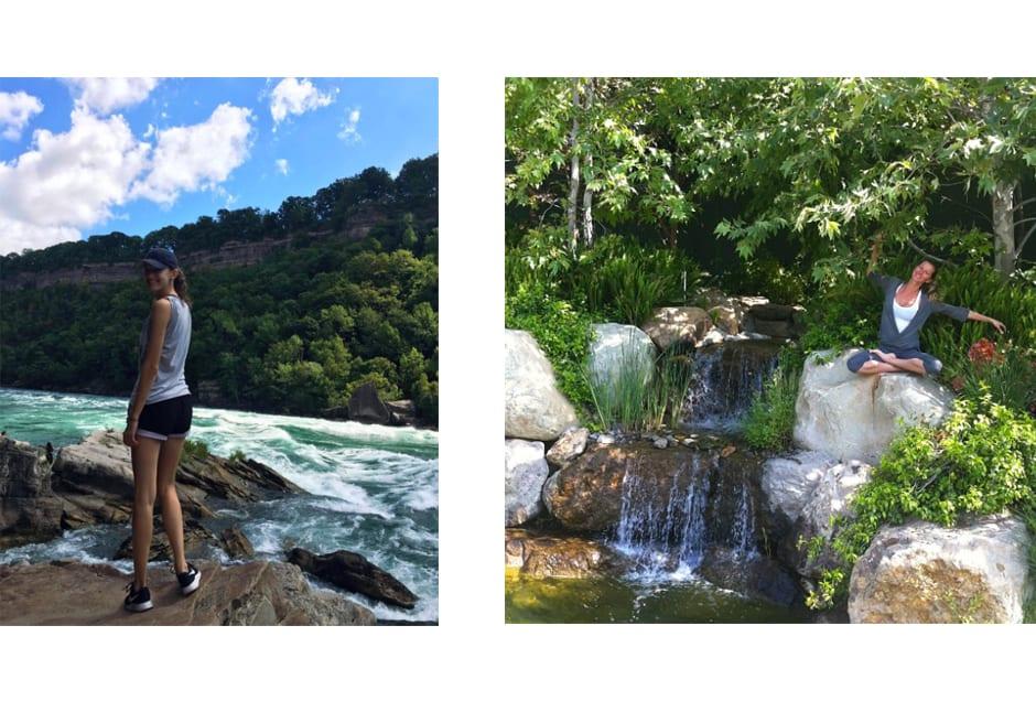 waterfalls_amberwitcomb_gisele