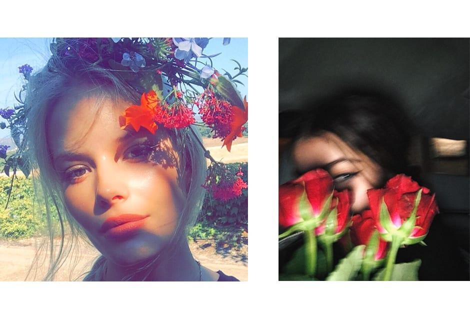 FLOWERS_alenablohm_sonia