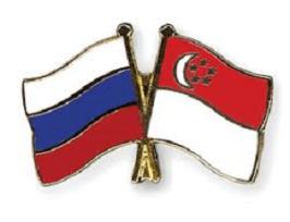 russia-singapore
