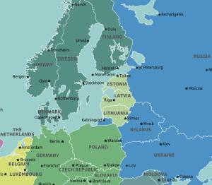 baltic_sea-map