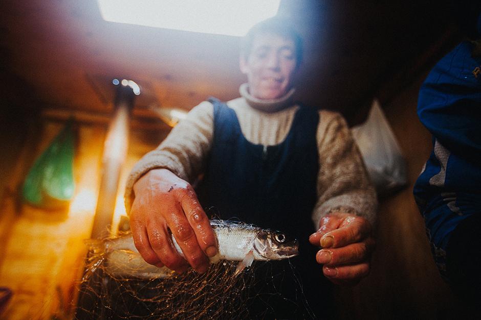 Zemlja ribara3